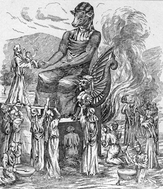 03018021-bth-leviticus-18-21-the-heathen-idol_-molech
