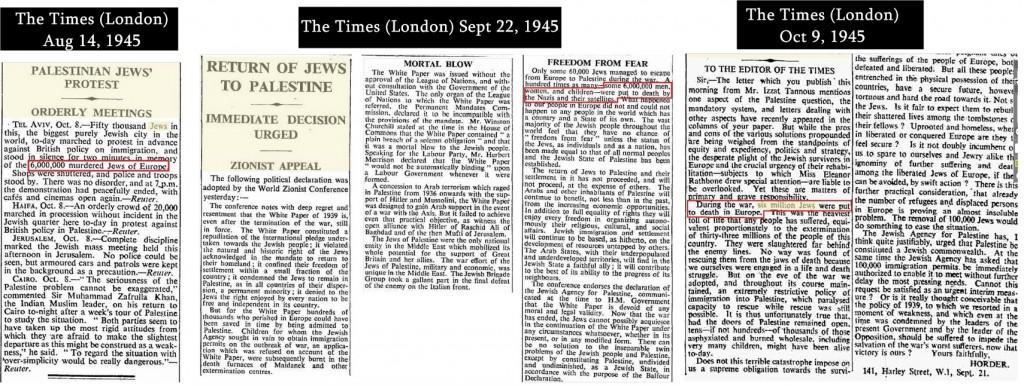1945LondonTimesSixMillionClippings-1024x386