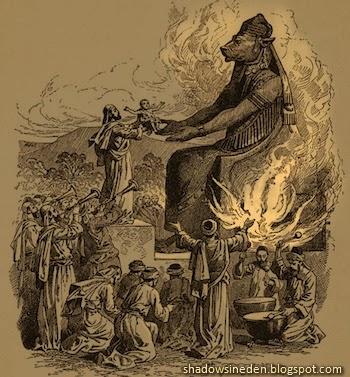 Baal_Worship