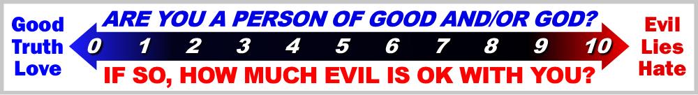 EvilGraph