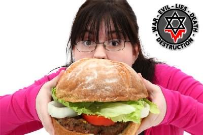 Food20