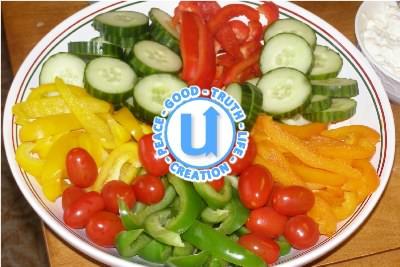 Food69