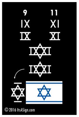 Israeldid9-11