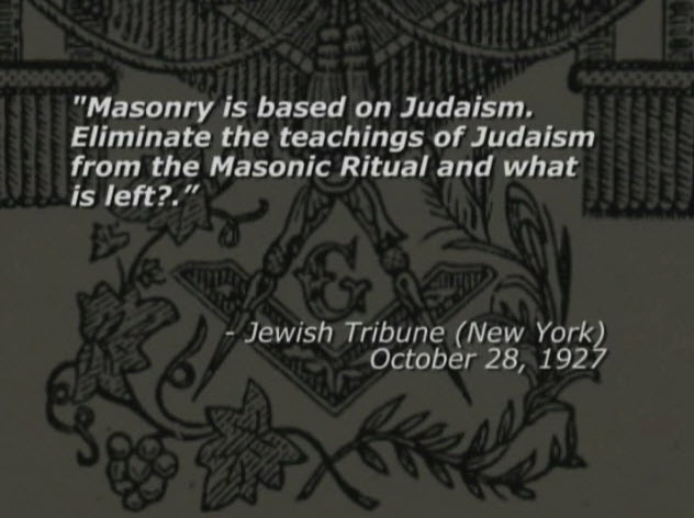 Masonry_is_based_on_Judaism
