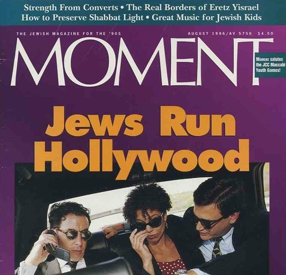 Moment-Hollywood-1