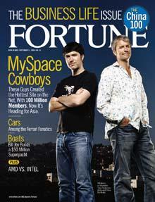 MySpace_Fortune_cover