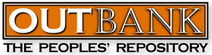 OutbankLogo