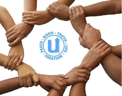 Gentiles Unite