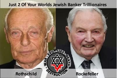 jews Always Won