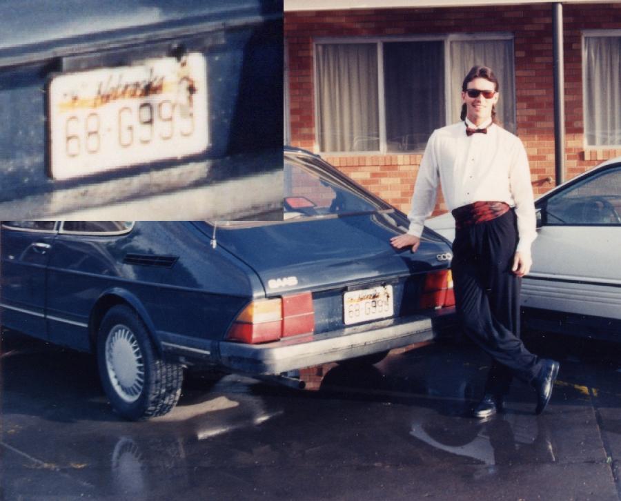 Saab666