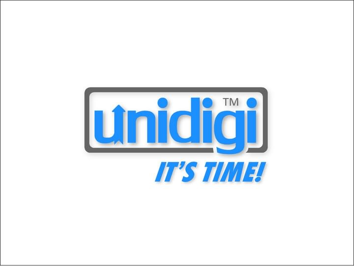 Unidigi Introduction