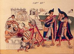 aztecsacrifice