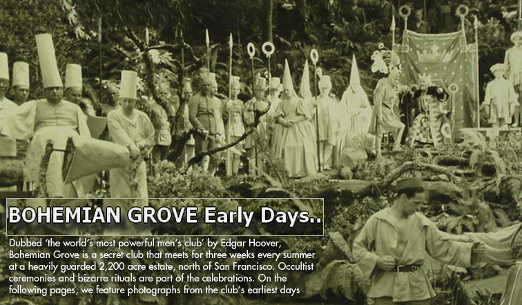 bohemian-grove-early-days.png