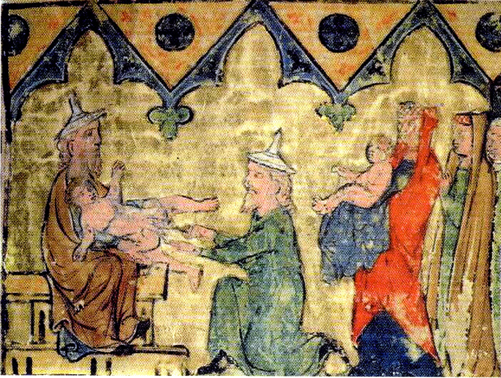 circumision-of-Isaac