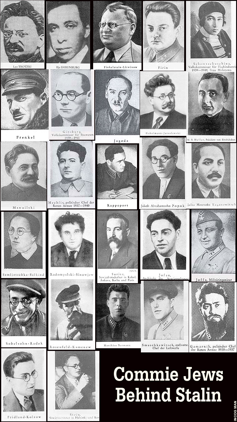 communist-jews-1927-stalin-big