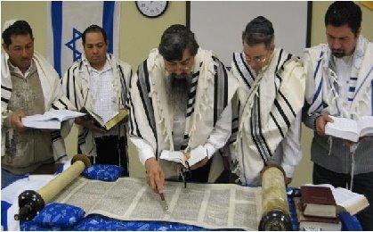 crypto+Jews4