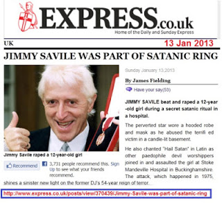 dailyexpress_uk_jimmy_savile_part_of_satanic_ring