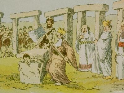 druids-human-sacrifice-stone-henge