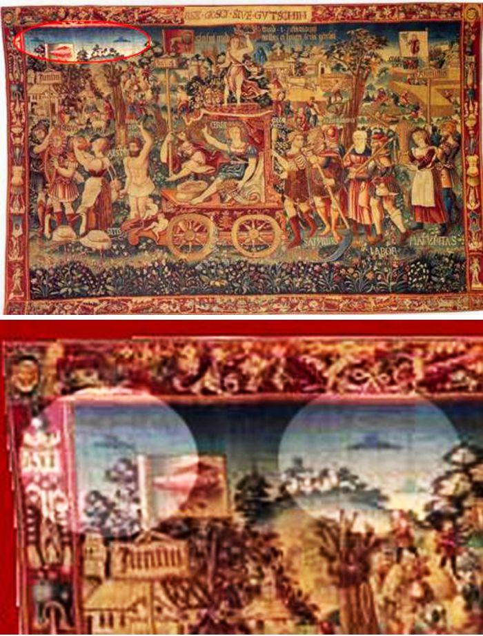 ed0a351443dfddad9f417633ee9f71d5-ancient-aliens-ancient-art