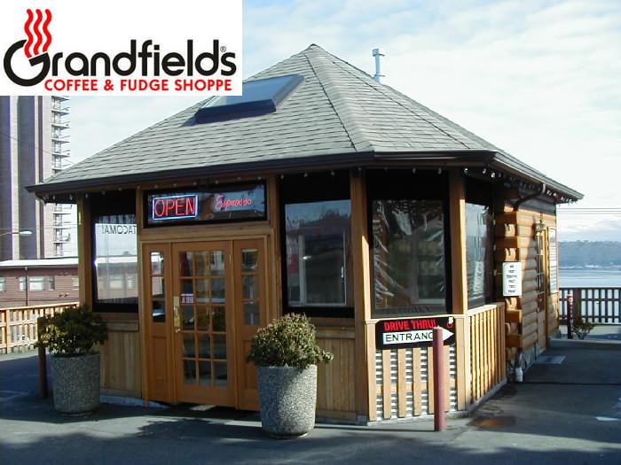 Grandfields