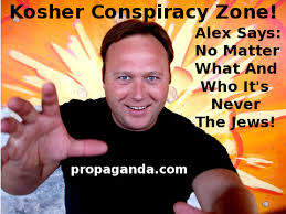 "Alex Jones of ""Info Wars"" who broke the Bohemian Grove Story is a satanic CIA shill David exposed back in 2011.  It's been proven on many sites."