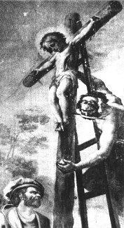 jewish-ritual-murder