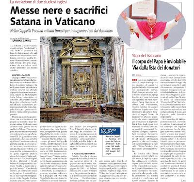 misas+negras+y+sacrificios+satanicos+en+el+vaticano