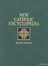 new_catholic_encyclopedia
