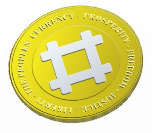 numbercoin
