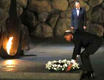 obama-jew-wreath-ritual-e