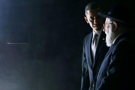 obama-jew