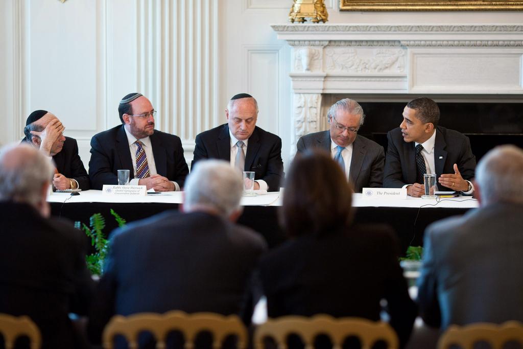 obama_meeting