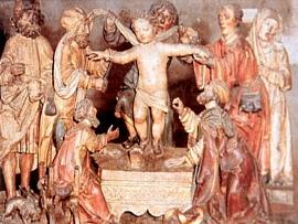 saint-simon-of-trent-italia-trenta-martyr