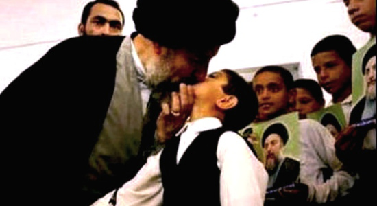young-afghanistan-boy-sex-slave-force-kissed-by-taliban-photo-by-lorraine-venberg1