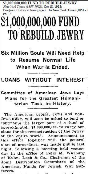 1918six-million-jews-need-a-billion