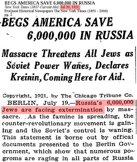 1921russiasixmillion