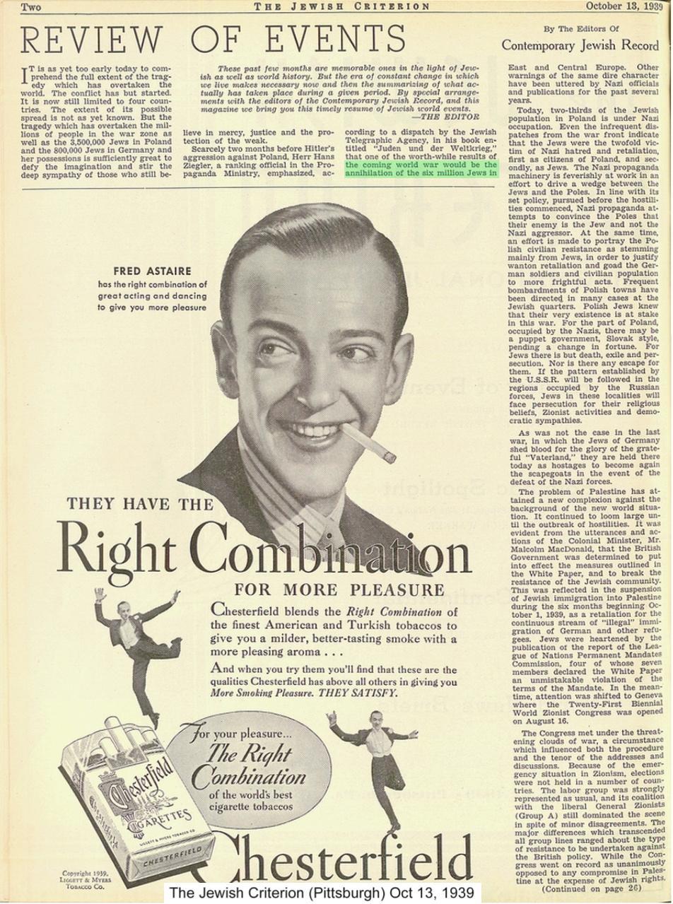 1939JewishCriterionSixMillion