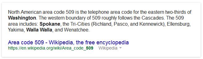 509to666