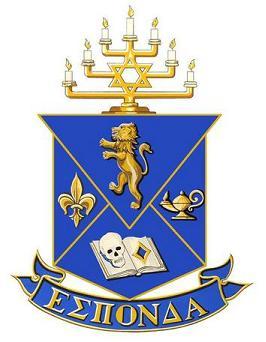 Alpha_Epsilon_Pi-logo