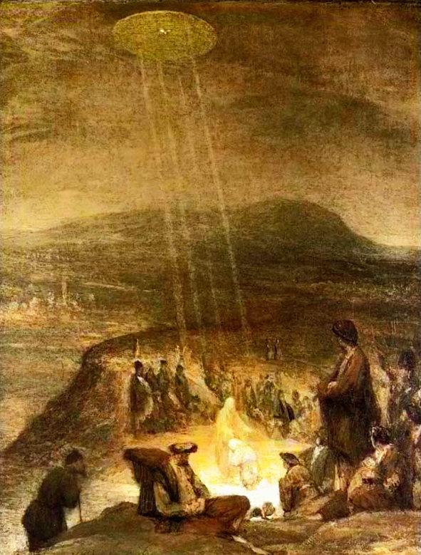 BaptismofJesusArendtdeGelder