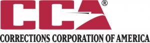 CorrectionsCorp