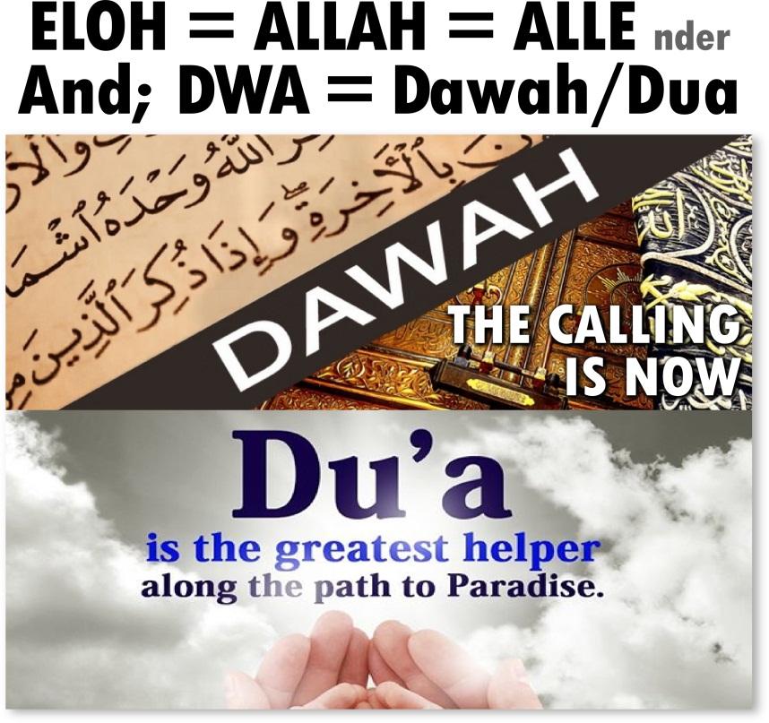 DAWAH