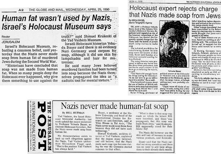 Jew-soap-hoax-articles
