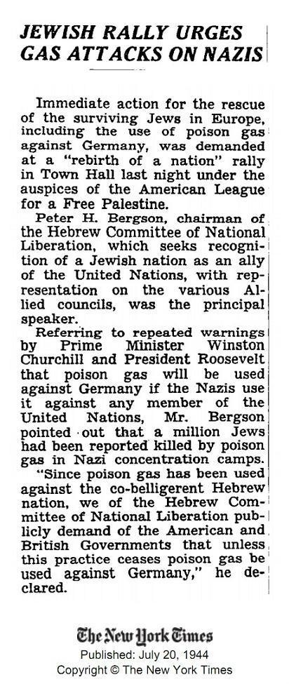 Jews-urge-gas-attacks-on-germany1