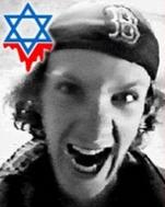 Klebold
