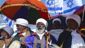 Lemba Jews