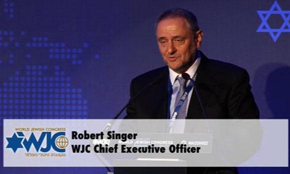 Robert_Singer-WJC