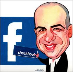 Yuri_Milner-Facebook-investor2
