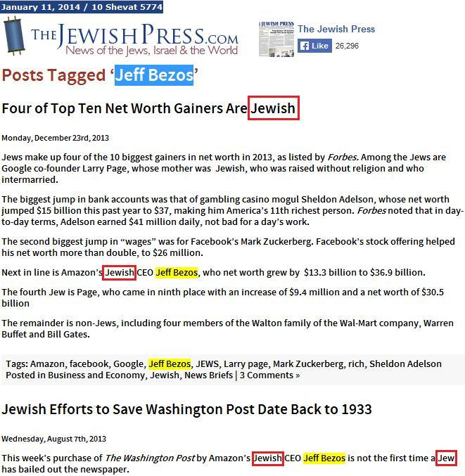 amazon-jeff-bezos-jewish-press