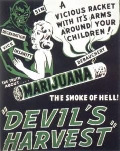 devilsharvest